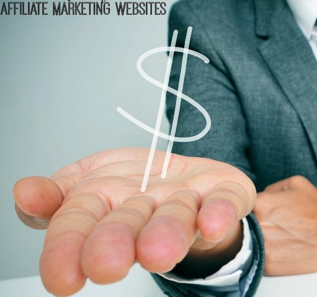 Tips to Get Started with Affiliate Marketing