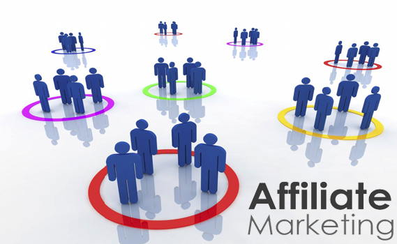 Why Should We Try Affiliate Marketing